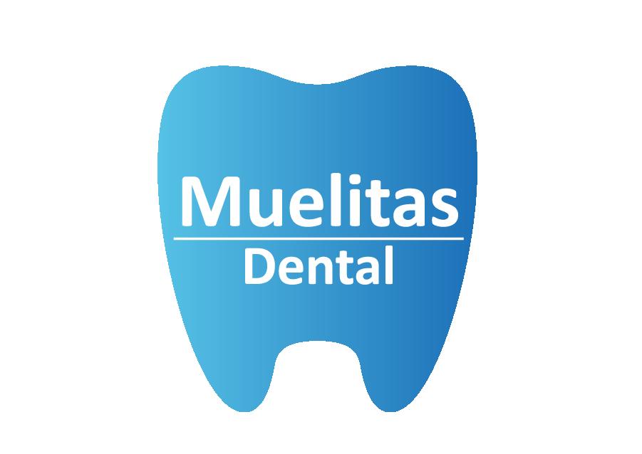 Muelitas Dental
