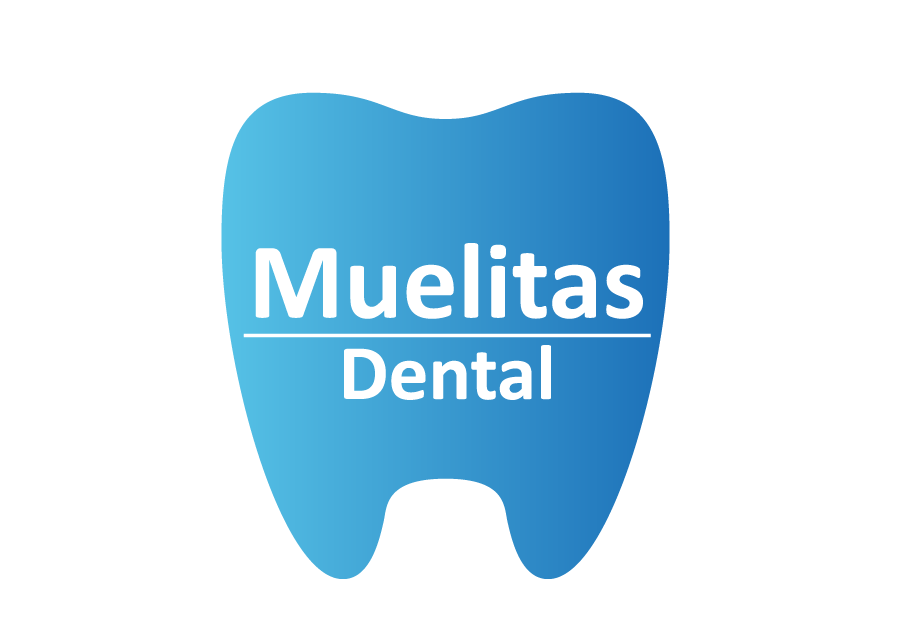 Clínica Muelitas Dental Carabanchel
